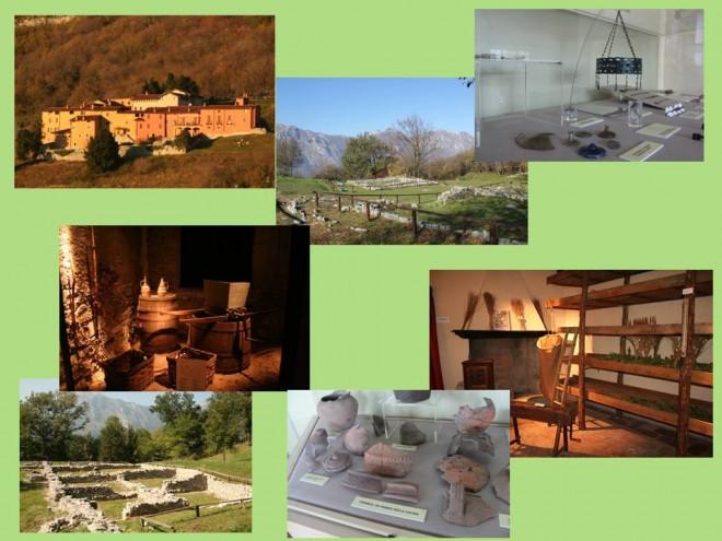 Domenica 15 maggio la Giornata Internazionale dei Musei