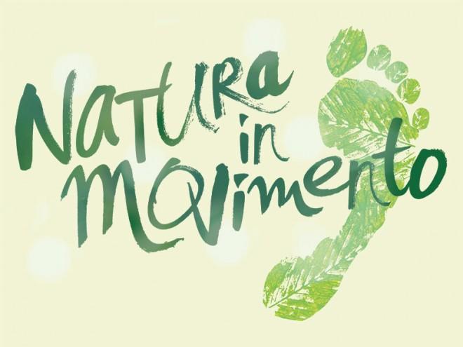 Natura in movimento