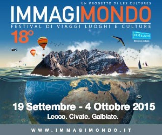 Immagimondo 2015