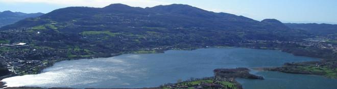 Con BioBlitz Lombardia al PLIS Monte di Brianza