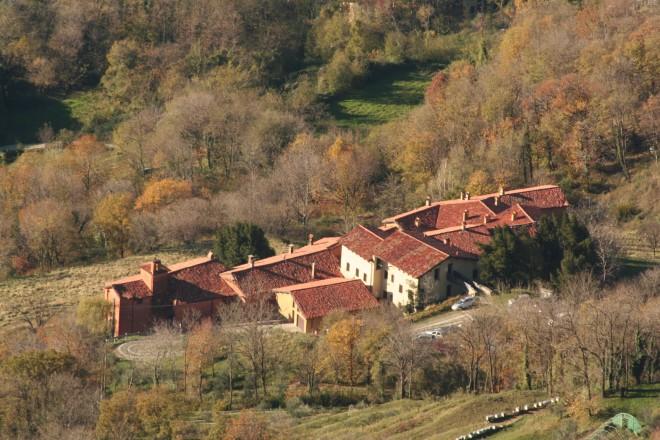 Museo Etnografico dell'alta Brianza